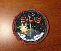 SL9 patch